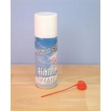 Ghiant Airbrush Cleaner 200ml BA315