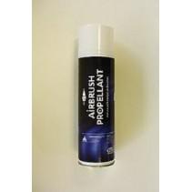 Badger Airbrush Propellant 500ml BA500