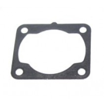 Base Gasket Heavy Duty (4-bolt)