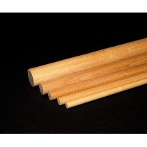 Hardwood Dowel 5x915mm (1)
