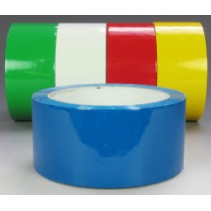 Bullet Blue Trim Tape 50mm wide