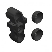 Corally Steering Block Pillow Ball Cup (2) C-00180-009