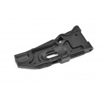 Corally Suspension Arm Long Lower Front Composite C-00180-100-2