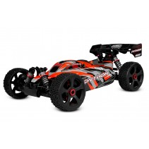 Corally Python XP 6S Buggy 1/8 SWB Brushless RTR C-00181