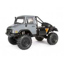 Axial SCX10 II UMG10 1/10 Scale Elec 4WD Kit C-AXI90075