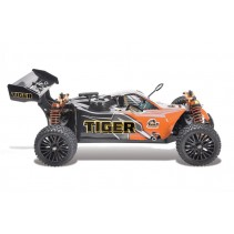 DHK Tiger 4WD GP Buggy RTR C-DHK9131