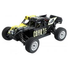 Ripmax Coyote 1/18th Truggy EP C-RMX0050/EUR