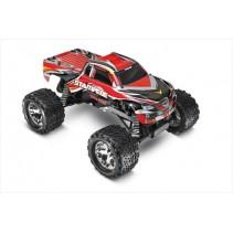 Traxxas Stampede XL-5 2WD (TQ/8.4V/DC Chg) C-TRX36054-1