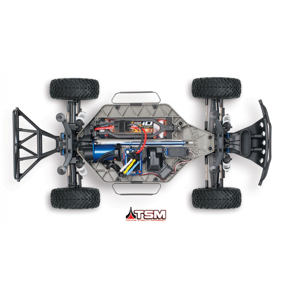 helicopter radio control with Traxxas Slash Vxl Brushless 4wd Tsm C Trx68086 4 on Watch additionally Chapter 8 in addition Align T Rex 500 Rc Helicopter For Sale as well 85 5536 further Showthread.