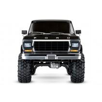 Traxxas Ford Bronco Ranger XLT TRX-4 SUNSET 82046-4S