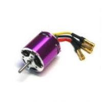 Brushless Motor C1818