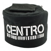 Centro Nitro Engine Warmer C2500