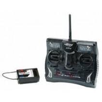 Carson Reflex Stick 6 Channel 2.4Ghz Radio Set