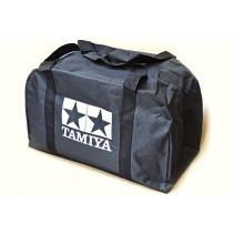Tamiya Bag XL Tamiya Version C908178