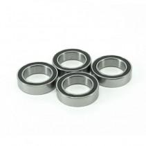 Carisma CA15545 4XS Ball Bearings 10x15x4mm