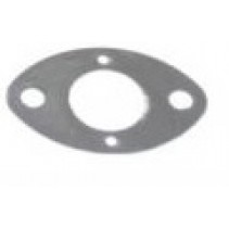 Carburettor Gasket Heavy Duty (2-bolt)