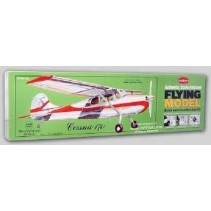 Guillows Cessna 170 Balsa Aircraft Kit G302