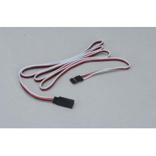 Cirrus Futaba Extension Lead Standard 1000mm ..