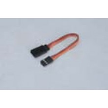 CJ0100STD JR Extension Lead (Std) 100mm..
