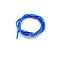 Core RC Silicone Wire 12g Blue 1m CR052