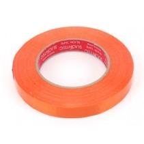 Schumacher CR159 - CORE RC Battery Tape - Orange