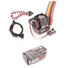 Schumacher Core RC CR173 - PACE 45 Brushless ESC 1s/2s