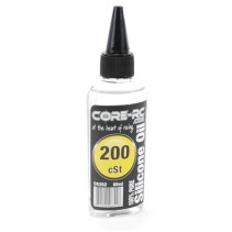 Core RC Silicone Oil 200cST