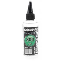 Schumacher CR204 Core RC Silicone Oil 300cSt
