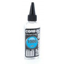 Schumacher CR214 Core RC Silicone Oil 1000cSt
