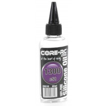 Schumacher Core RC CR215 Core RC Silicone Oil 1300cSt