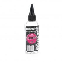 CORE RC Silicone Oil - 50000cSt - 60m CR226