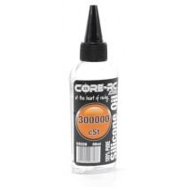 CORE RC Silicone Oil - 300000cSt - 60 CR228