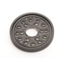 Schumacher Core RC Kimbrough Spur Gear 78T-64D CR513