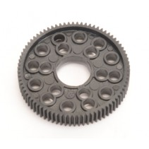 Core RC CR514 Kimbrough Spur Gear 88T-64DP Schumacher