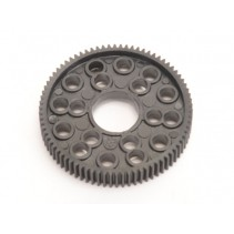 Core RC CR515 Kimbrough-Spur Gear 76T-64DP Schumacher