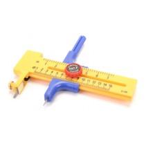 Compass (Circle) Cutter CR545