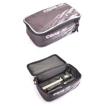 Core RC Tool Bag CR548