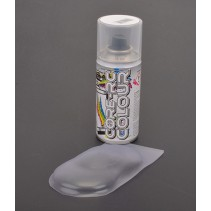 Core RC Flat Matt Finish Paint CR666