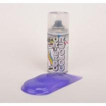 Core RC Glacier Plum Paint CR670