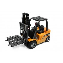 HuiNa RC Fork Lift 2.G 8Ch (with die cast parts) CY1577
