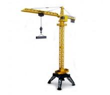 Huina Tower Crane 2.4G 12 Ch CY1585