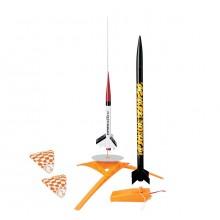 Estes Tandem-X E2X/ Skill 1 Launch Set D-ES1469