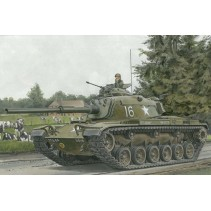 Dragon M60 Patton D3553