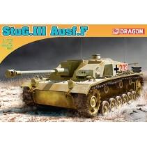 Dragon Stug.III Ausf.F D7286