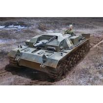 Dragon StuG.III Aust.A D7557