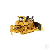Diecast Masters CAT D9T Track-Tape Tractor 1:50 GUI1202