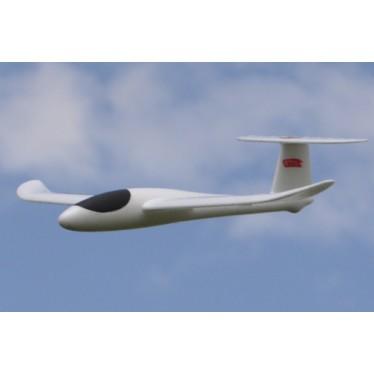 Art Tech Diamond 600 Chuck Glider 1-Diamond600