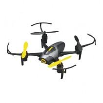 Dromida KoDo HD Camera Quadcopter RTF - DIDE0006