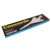 DPR Concorde DPR1002