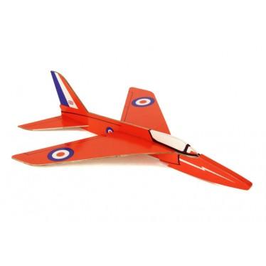 DPR Gnat Glider DPR1003